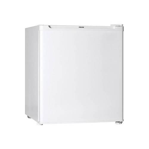 Proline BRF45 koelkast kopen