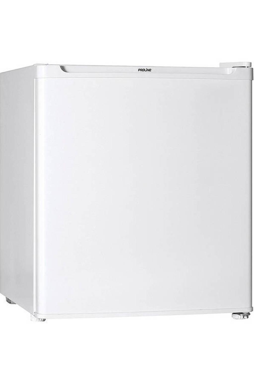 Proline BRF45 koelkast, Wit