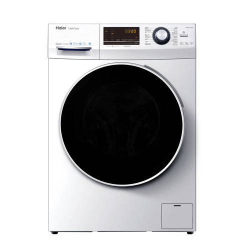 Haier HW80-B14636 wasmachine kopen