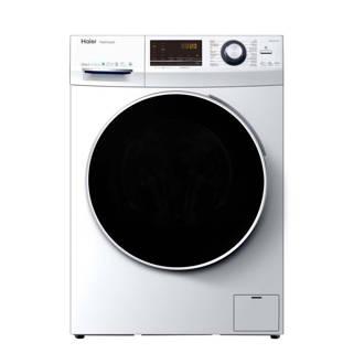 HW80-B14636 wasmachine