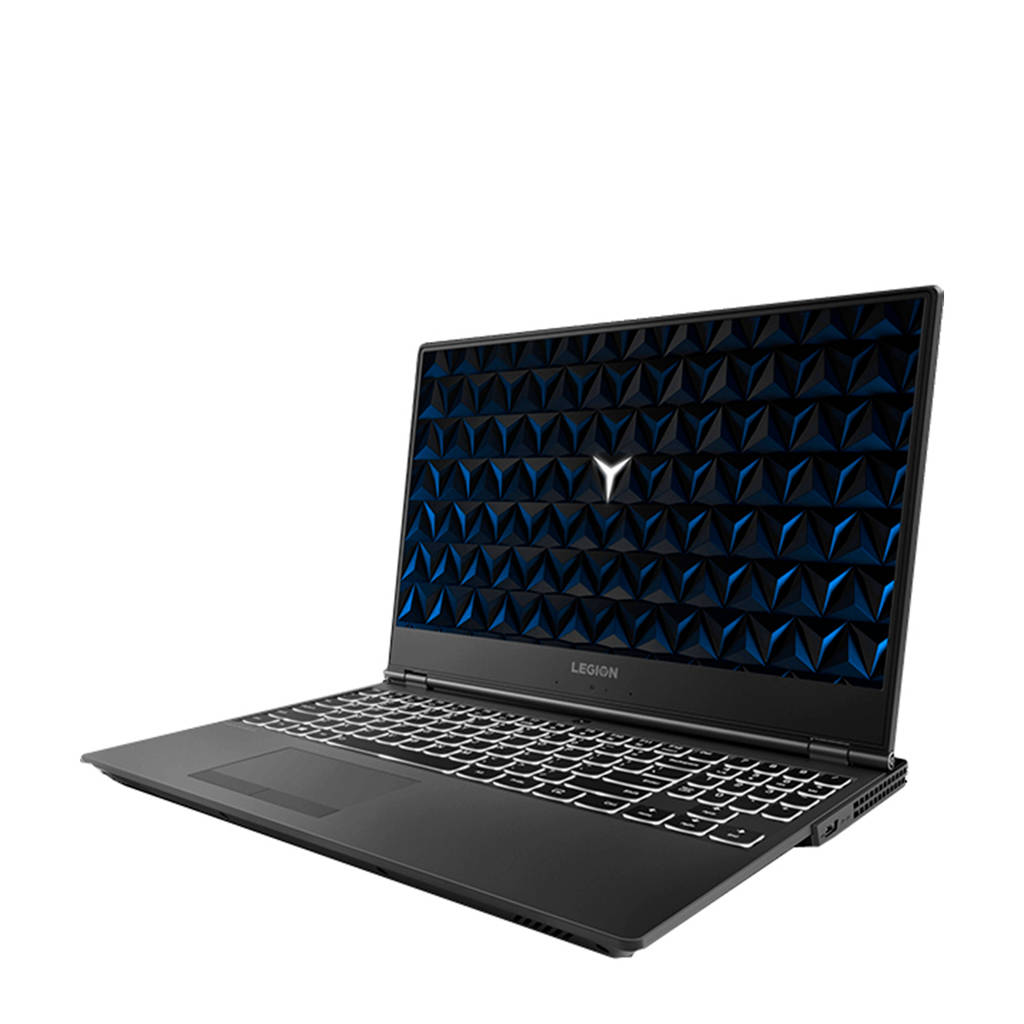 Lenovo LEGION Y530-15ICH 15.6 inch Full HD laptop