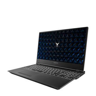 LEGION Y530-15ICH Laptop