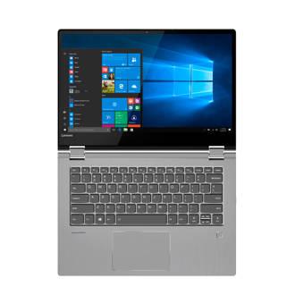 YOGA 530-14IKB Laptop
