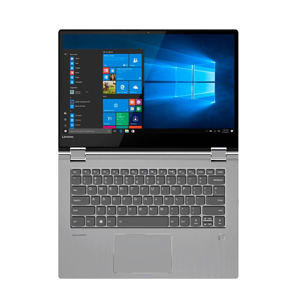 Lenovo YOGA 530-14IKB 14 inch Full HD laptop