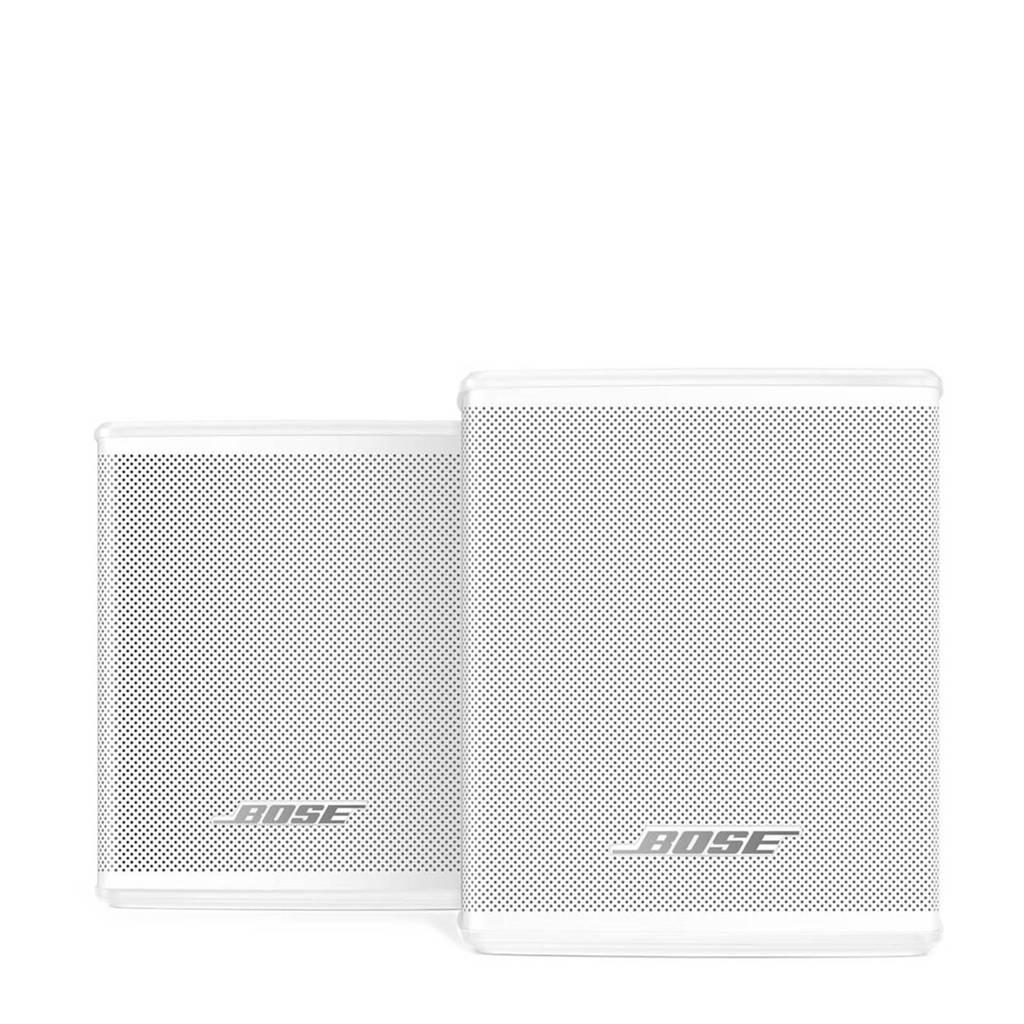 Bose Surround Speakers (wit), Wit