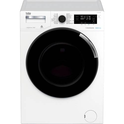 Beko WTE11744XDOS wasmachine kopen