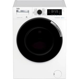 WTE11744XDOS wasmachine