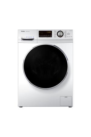HW90-B14636 wasmachine