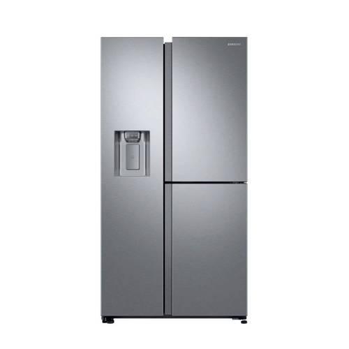 Samsung RS68N8671SL/EF Amerikaanse koelkast kopen