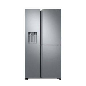 RS68N8671SL/EF Amerikaanse koelkast