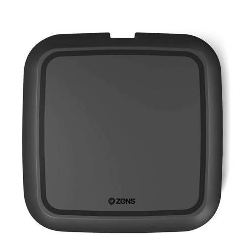 ZeNS� Ultra Fast Wireless charger-oplader voor Apple iPhone, 15 watt