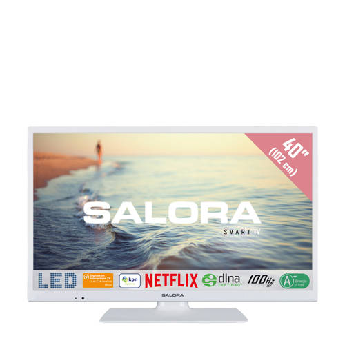 Salora 40FSW5012 Full HD Smart LED tv kopen