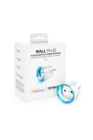 FGBWHWPF-102 wall plug Apple HomeKit