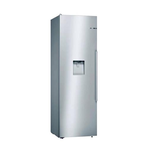 Bosch KSW36BI3P koeler kopen