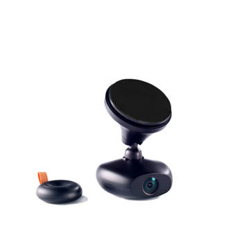 Roadeyes ROADEYES-RECSMART Dashcam