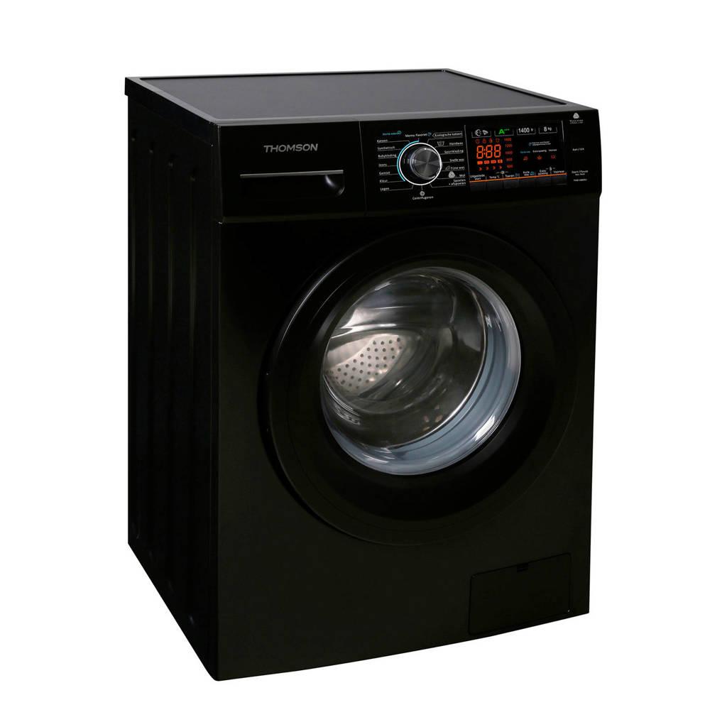 Thomson TW814BKEU wasmachine