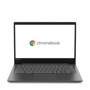 S330 16170650 14 inch Full HD chromebook