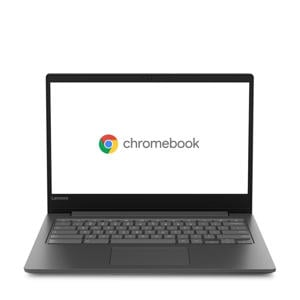 S330 14 inch Full HD chromebook