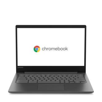 S330 14 inch Full HD chromebook