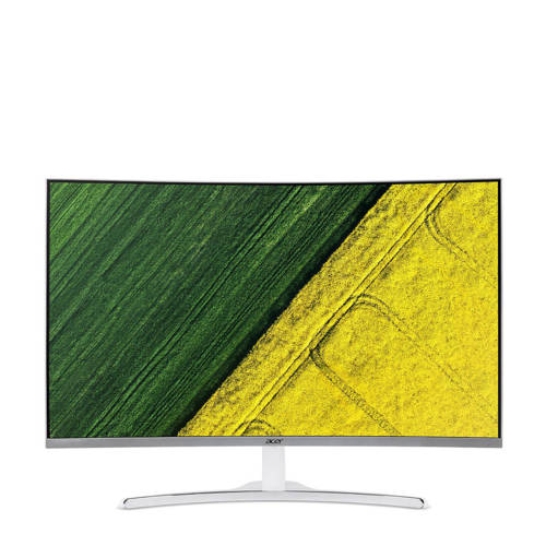 Acer ED322Qwmidx 31,5 inch Full HD curved monitor kopen