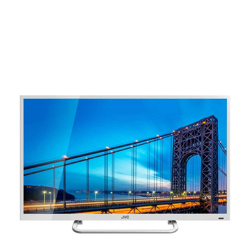 JVC 32HG82WU WHITE Full HD tv, -