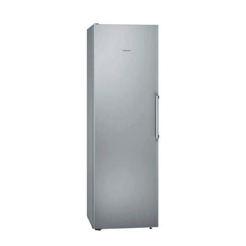 Siemens KS36VVI3P koeler kopen