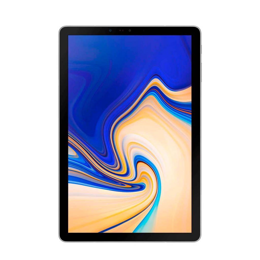Samsung Galaxy Tab S4 10,5 inch tablet, Grijs