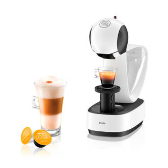 KP1701 Infinissima Dolce Gusto