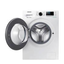 Samsung  WW80J5426FW EcoBubble wasmachine
