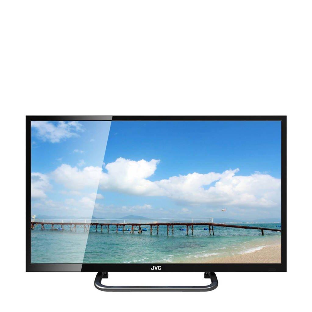 JVC LT-28HA82U HD Ready LED tv, 50