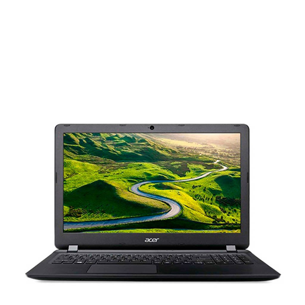 Acer Aspire ES1-732-P7P8 17.3 inch HD ready laptop