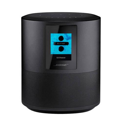 Bose 500 luidsprekers kopen