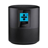 Bose Home Speaker 500 Smart speaker, Zwart
