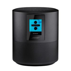 Home Speaker 500 Smart speaker