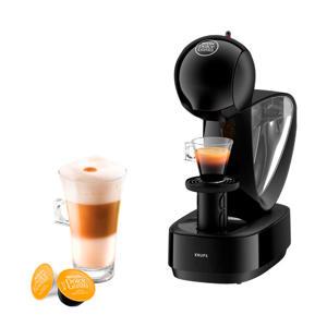 Kp1708 Infinissima Nescafé Dolce Gusto