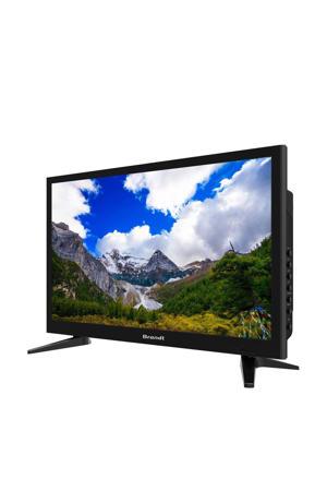 B1960HD HD Ready tv