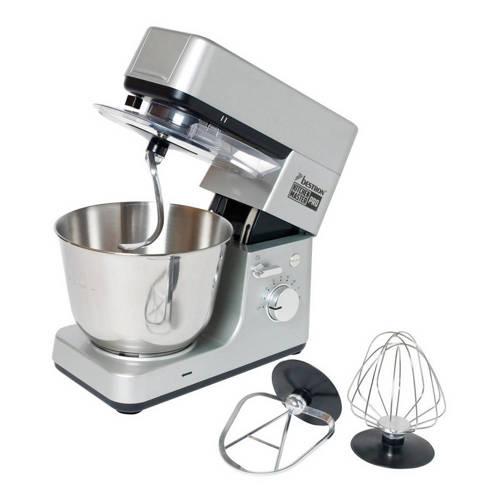 Bestron AKM1600S Kitchen Master Pro keukenmachine kopen