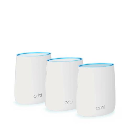 Netgear RBK23-100PES Orbi Wifi-set kopen