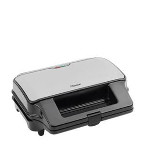 ASG90XXL contactgrill 3-in-1