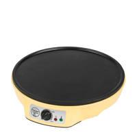 Bestron ASW602 crepemaker