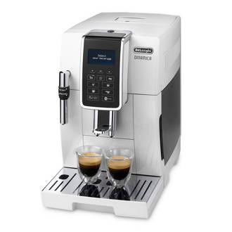 DeLonghi ECAM350.35.W koffiemachine