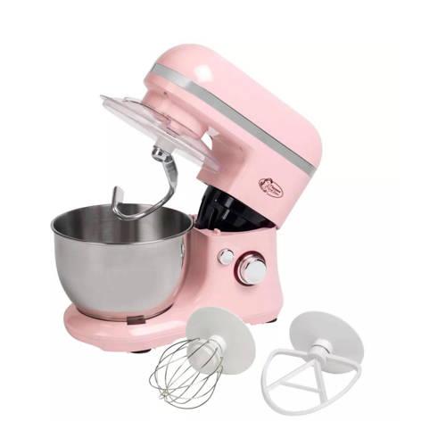 Bestron AKM900SDP Kitchen Master keukenmachine kopen