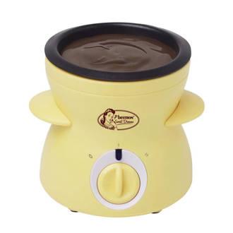 DCM043 chocolade fondue