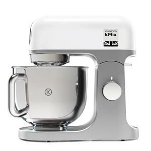 KMX750WH kMix keukenmachine