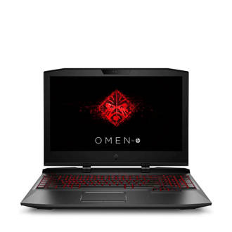 Omen by HP 17-ap000nd 17,3 inch gaming laptop