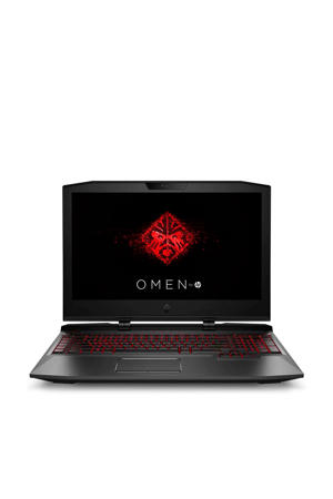 17-ap000nd 17.3 inch Full HD gaming laptop