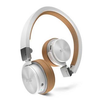 Y45BT on-ear bluetooth koptelefoon wit