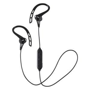 HA-EC20BT Bluetooth oortjes