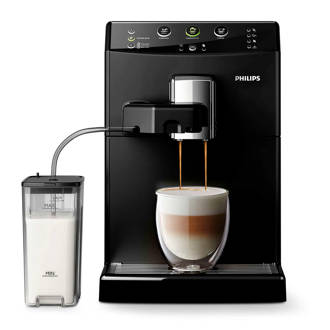 HD8830/10 koffiemachine