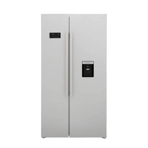 Beko GN163220S Amerikaanse koelkast kopen